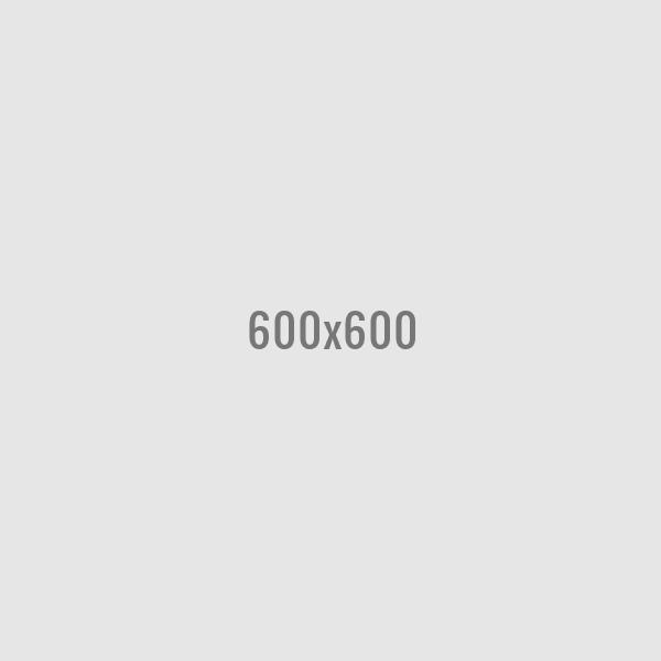 Samsung G941BW